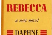 Books Worth Reading / by Liz Prager O'Brien
