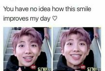 AA Kim Namjoon