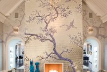 Decor / by Kendall Rowe