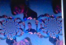 Math Selfies by MATHSPIG / Create Your Own Math Selfies