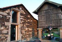 Os melhores hotéis de Portugal / Casas de turismo rural, design hotels, guesthouses e hotéis com charmosos e acolhedores, selecionados pelos peritos da Hotelandia.pt