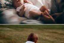 Alles rund ums Baby