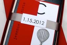 Studio packaging ideas  / by Angela Singleton Photography