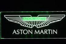 Aston Martin / Aston Martin