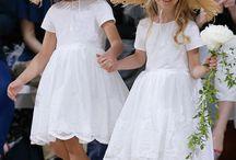 Dzieciaki-wedding