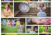 Photo shoot / Photo shoot