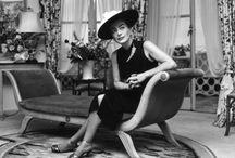 Joan Crawford Board 2
