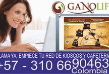 ....MetaCafeColombia.com.... pida cita para entrevista de trabajo en Bogotà).. /  Añadame a SKYPE: ( metacafecol )   y hablamos de negocios Cel. +57) 3106690463: