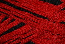 fabric/sew ideas / by Junetta Williamson