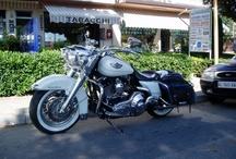 Touring Motorcycle / Le moto che non conoscono frontiere, solo viaggi...