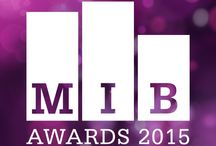 MIB Awards 2015 / the Merseyside Independent Business (MIB) Awards is Morecrofts' annual awards ceremony celebrating the achievement of Independent Businesses in Merseyside.