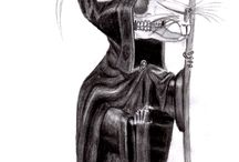 #Discworld #Terry Pratchett