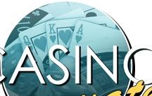 Casino Mate / by Emilio Crocker