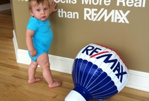 RELAX get REMAX