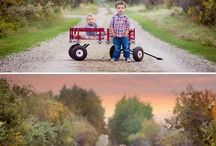 Children Phototgraphy  Ideas