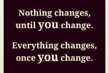 Good quotes! / quotes