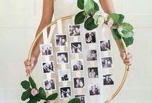 foto svadba