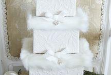 Белый снег,белый мел...