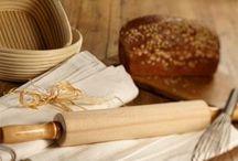 Amaranth / Amaranth Recipes for LEAP Diet/Clients