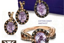 Indulge in LeVian