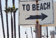 >Summer<