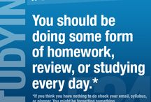 CollegeSmarts and Other Tips