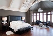 For the Home - Masterbedroom