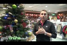 GolfOnline Videos / by Golf Online