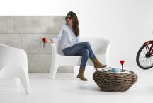 Life Style | KAVEHOME / Inspiration - Design -Life style - Meuble -Déco