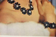 Jewelry -Vendome