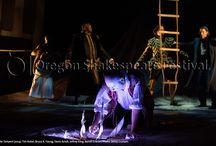 """The Tempest (2014) / """"The Tempest"""" (2014), by William Shakespeare. February 14-November 2, 2014. Photos by Jenny Graham"""