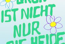 Check out the KRAUTs / Berlin based Urban Gardening shop