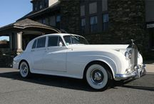 Our Fleet / Our luxury line of limousines is one of the finest in Massachusetts. Since 1986, we have built a reputation for professional service and unparalleled luxury. http://www.lelimo.com / by LeLimo Limousine Service