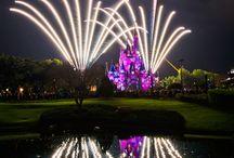 Disney Photography Inspiration