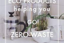 Minimising Waste