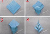 mainan/origami