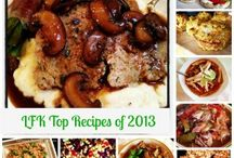 Award Winning Recipes, Top Recipes, Blue Ribbon Recipes, Best of the Year, / Party & Event Supplies; Top Recipes, Blue Ribbon Recipes, Best of the Year by Judging, Food Reviews, Food & Baking Best of Year Recipe Round-ups, Recipe Contest Winners, Bake-Off Winners, Great Review Write-ups, Copy Cat Restaurant Recipes. Only recipe sites, food bloggers and review writers may pin to this board.  Please only pins that meet the description of the board; the recipe pin must state that it is Top for the past year, Best of Year or Award Winning; Etc!!! Happy Pinning!! / by BackdropPartyShop / Retail... We have Boards for All Businesses; Follow Us & Request an Invite! We help promote by randomly re-pinning your pins!