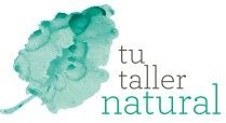 taller natural