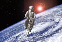 Extraterrestrial spiritual