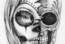 tatoo (tatoagens)