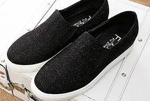 cipök / mai divatos cipök