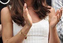 Celebrity Charms and Charm Bracelets