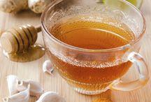 Turmerics health benifits