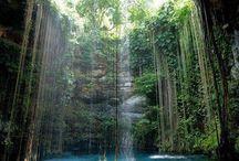 Adventure & Nature