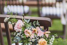 Casamento da Rafa e Isaac