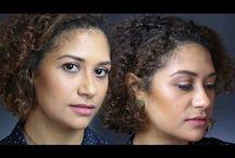 OZO Makeup