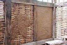 construction / κατασκευές