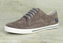 Men's shoes / I Love the shoes for men's