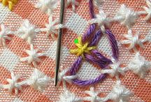Embroider ...