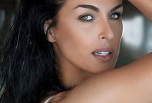 Iconicfocus Models NYC / Timeless Beauty